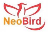Neobird