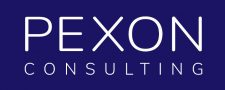 PEXON-Consulting-Wide
