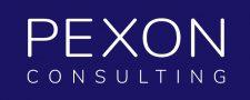 PEXON-Consulting-Wide
