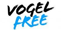vogelfree_logo_presse_190726